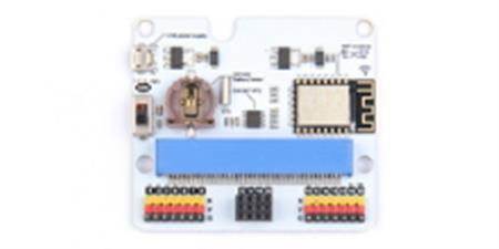 microbit Elecfreaks placa IoTbit