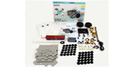 EBOTICS Maker Inventor Kit