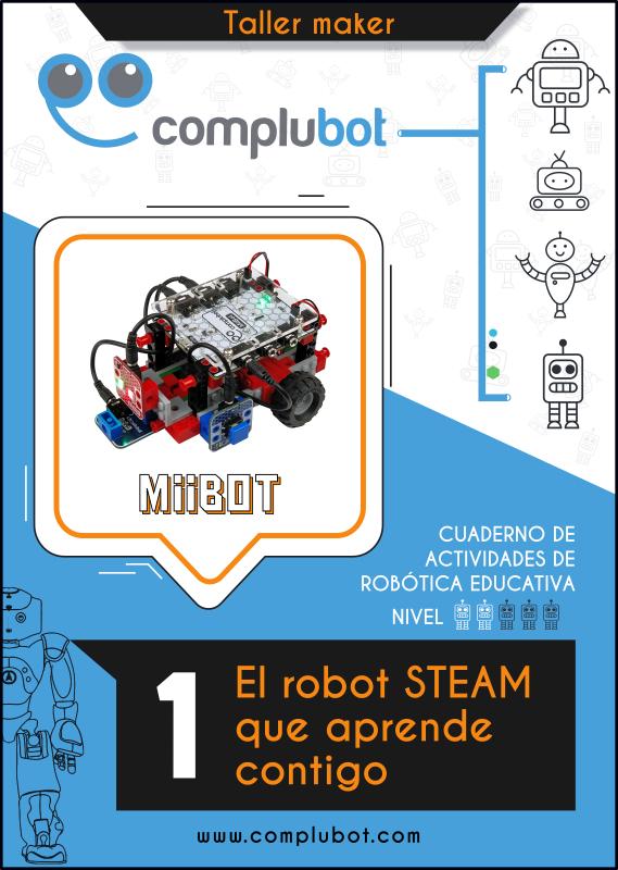 MiiBot