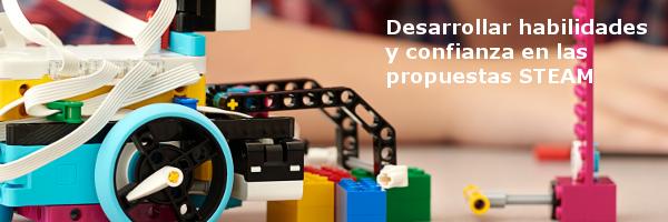 Set SPIKE™ Prime LEGO® Education
