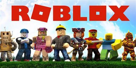 Creación de videojuegos Roblox