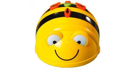 BEE-BOT®  Robot infantil programable