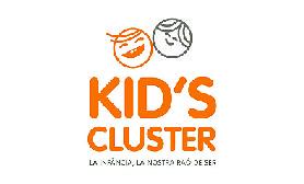 Kid´s Cluster