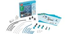 Kit de neumática LEGO® Education