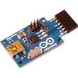 Conversor USB-Serie - Arduino