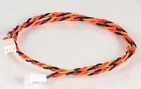 Cable TinkerKit ARDUINO