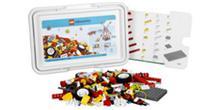 Set de recursos LEGO® Education WeDo