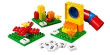 Playground - LEGO® Education Infantil
