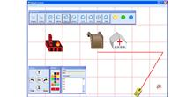 PROBOTIX Software (licencia centro)