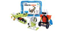 Robotis DREAM Set A - KidsLab