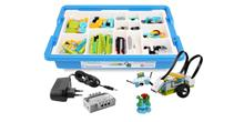 Pack LEGO® education WeDo 2.0 Bluetooth + batería