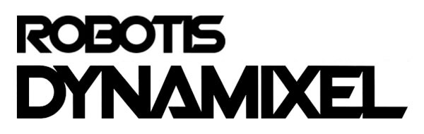 ROBOTIS DYNAMIXEL menú principal