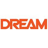Comprar ROBOTIS DREAM