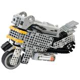Comprar ROBOTIS STEM