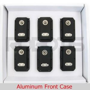 Caja 6 dynamixel MX-106R