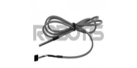 Sensor de Temperatura TPS-10