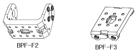 Actuador Dynamixel AX-12A