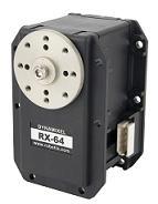 Actuador Dynamixel RX-64
