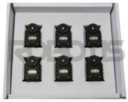 AX-12A - Caja de 6