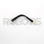 Cable 4 pin 10 cm