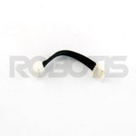 Cable Dynamixel 6 cm
