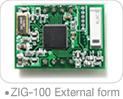 Zig100