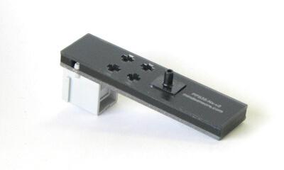 Sensor de presión neumático (PPS35-Nx-v2)