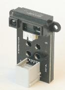 Sensor IR de distancia (DIST-NxM-v2)