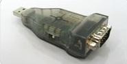 USB2Dynamixel