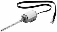 Sensor de temperatura - Mindstorms