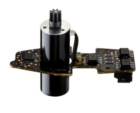 Motor - AR.Drone 2.0
