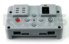 Controlador CM-510