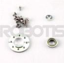 RX-24F | RX-28 HN07-I101 Set
