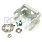 RX-64 FR05-H1 Set