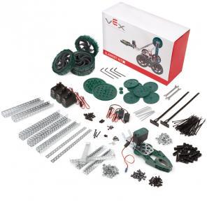 Kit Pinzabot - VEX