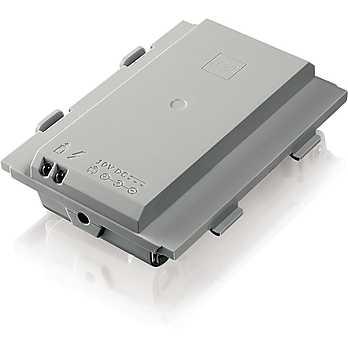 Batería recargable LEGO Mindstorms EV3