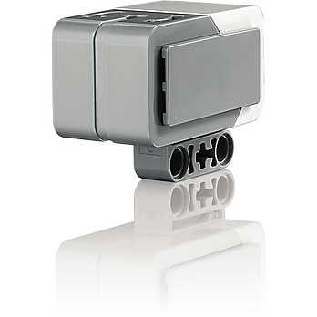 Sensor giróscopo LEGO Mindstorms EV3