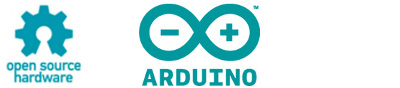 ARDUINO y Open Source Hardware - Inicio