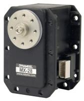 Actuador Dynamixel MX-28T