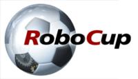 RoboCup en RO-BOTICA