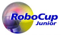 RoboCup Junior