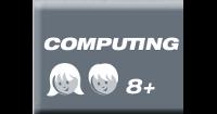 Menú Fischertechnik Computing / Robótica