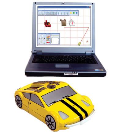 Software licencia centro PROBOTIX