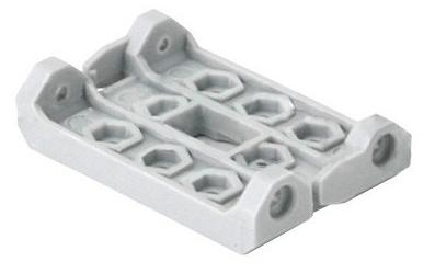 Frame FP04-F3 BIOLOID Dynamixel