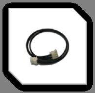 Cables para DYNAMIXEL