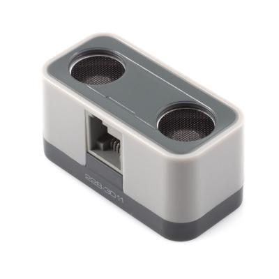 Sensor de distancia para VEX IQ