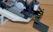 Ejemplo robot 3