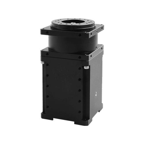 Actuador DYNAMIXEL PRO H54-100-S500-R