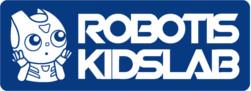 ROBOTIS KIDSLAB