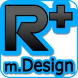 ROBOTIS m.Design